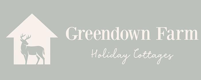Greendown Farm holiday cottages in North Devon