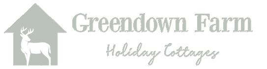 Greendown Farm North Devon Holiday Cottages